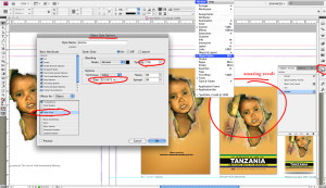 outer-glow-indesign